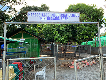 AOYAMA-INTERNATIONAL-SCHOOL_img5